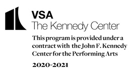 VSA Contract Logo 200px by 200px